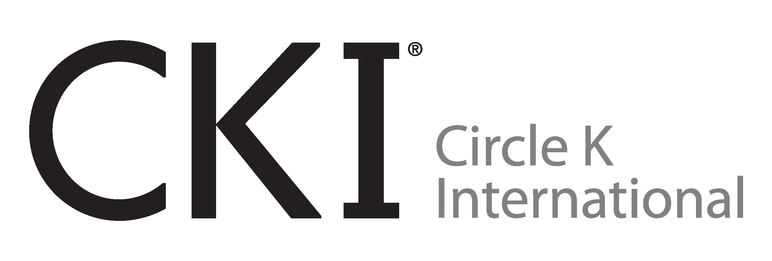 CNH Circle K   Serving Circle K clubs in CA, NV, & HI