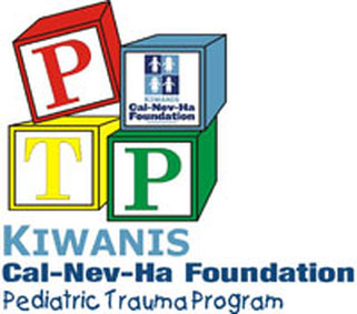 Pediatric Trauma Program